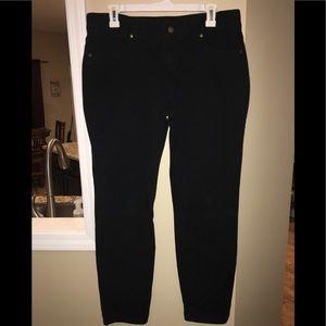Black Jeans by Skye's the Limit